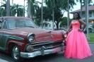 Carros antiguos y Modelos