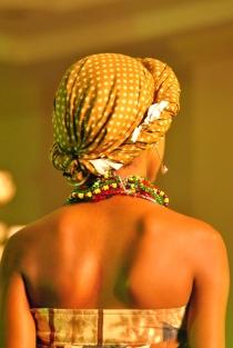 Afriacan F 2014